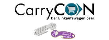 CarryCOIN
