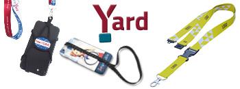 Yards & Lanyards